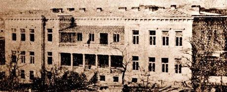 Talentovane Srpske arhitekte Paviljon-za-tuberkulozne-bolesti