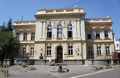 Talentovane Srpske arhitekte Skola-1