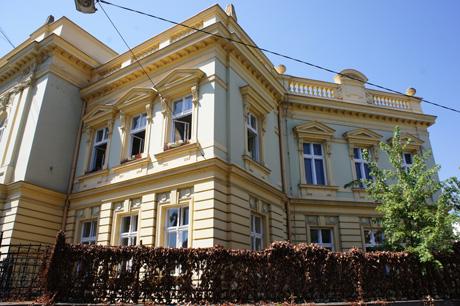 Talentovane Srpske arhitekte Skola-4